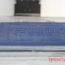 Полуприцеп Тонар со сдвижными полами 54,5 м3 (4 оси)