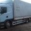 Scania автопоезд R114 LB6x2LB 380